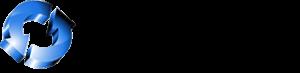 logo automotoren trading bv